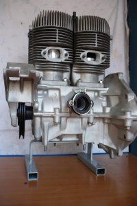 Sportmotoren